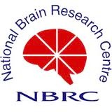 National Brain Research Center